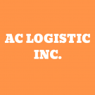 AC Logistic Inc., Cargo Services, Transportation Services, Trucking Companies, Kaufman, Texas