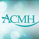 ACMH Hospital , Emergency & Urgent Care, Cancer Treatment Center, Hospitals, Kittanning, Pennsylvania