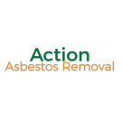 Action Asbestos Removal, Asbestos Removal, Montville, Connecticut