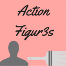 Action Figur3s, Artists, Community Organizations, Arts Organizations, Denver, Colorado