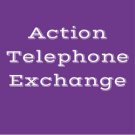 Action Telephone Exch, Telephone Service, Phone Systems, Customer Relationship Management, Rochester, New York