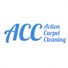 Action Carpet Cleaning, Carpet Cleaning, Carpet and Upholstery Cleaners, Carpet and Rug Cleaners, Akron, Indiana