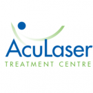 Aculaser Treatment Center, Weight Loss, Smoking Cessation Programs, Laser Treatments, Broadview Heights, Ohio