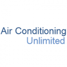 Air Conditioning Unlimited, Heating and AC, HVAC Services, Air Conditioning Contractors, Aiea, Hawaii