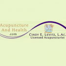 Cindy E. Levitz, Lic. Acupuncturist, PLLC, Holistic & Alternative Care, Pain Management, Acupuncture, New York, New York
