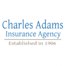Charles Adams Insurance Agency, Home Insurance, Auto Insurance, Insurance Agencies, Ashland, Kentucky