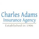 Adams Charles Insurance Inc, Insurance Agencies, Services, Ashland, Kentucky