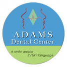 Adams Dental Center , Family Dentists, Cosmetic Dentistry, Dentists, Lincoln, Nebraska