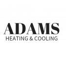 Adams Heating & Cooling, Heating, home heating, Heating and AC, West Springfield, Pennsylvania