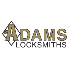 Adams Locksmiths, Lock Repairs, Safes & Vaults, Locksmith, Columbia, Missouri