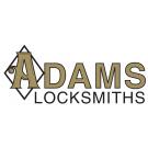 Adams Locksmiths, Locksmith, Services, Columbia, Missouri
