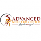 Advanced Weight Loss Centers, Clinics, Weight Loss, Albertson, New York