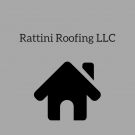 Rattini Roofing & Exteriors, LLC, Roof Coating, Roofing, Roofing Contractors, Glencoe, Missouri