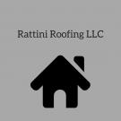 Rattini Roofing & Exteriors, LLC, Roofing Contractors, Services, Glencoe, Missouri