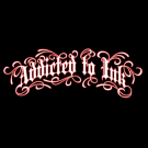 Addicted to Ink, Tattoo Removal, Tattoos & Body Piercing, Tattoo Shops, White Plains, New York