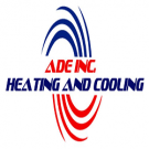 Ade Heating and Cooling, Inc, HVAC Services, Air Conditioning Contractors, Heating & Air, Forked River, New Jersey