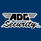 ADG Security, Security Systems, Security Services, Home Security, Hilton, New York
