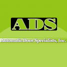 Automatic Door Specialists, Inc., Home Improvement, Garage & Overhead Doors, Access Control Systems, Waipahu, Hawaii
