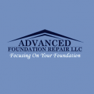 Advanced Foundation Repair, Foundation & Concrete Supplies, Concrete Repair, Foundation Repair, Mexico, Missouri