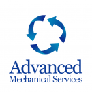 Advanced Mechanical Services, home heating, Heating & Air, HVAC Services, Ridgefield, New Jersey