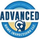 Advanced Home Inspections LLC, Real Estate Inspections, Mold Testing & Inspection, Home Inspection, Onalaska, Wisconsin