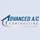 Advanced A/C Contracting, Air Conditioning, Services, Honolulu, Hawaii