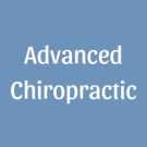 Advanced Chiropractic, Chiropractor, Health and Beauty, Saint Marys, Pennsylvania