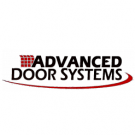 Advanced Door Systems, Garages, Garage & Overhead Doors, Garage Doors, West Chester, Ohio