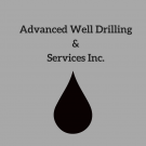 Advanced Well Drilling & Services Inc., Water Well Services, Water Well Drilling, Well Drilling Services, Taylorsville, Utah