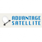 Advantage Satellite, Television Stations, Internet Service Providers, Cable & Satellite, Chagrin Falls, Ohio