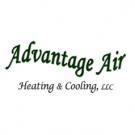 Advantage Air Heating & Cooling, LLC, Air Conditioning Contractors, Services, Danville, Ohio