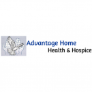Advantage Home Health & Hospice, Home Health Care Agency, Hospice & Long Term Care, Home Health Care, Poteau, Oklahoma