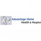 Advantage Home Health & Hospice, Home Health Care, Health and Beauty, Poteau, Oklahoma