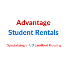 Advantage Student Rentals, Student Housing, Housing Rentals, Apartments & Housing Rental, Dayton, Ohio