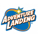 Adventure Landing Dallas, Amusement & Theme Parks, Arcades, Theme Parks, Dallas, Texas