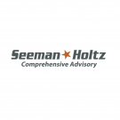 Seeman Holtz Comprehensive Advisory, Financial Services, Risk Management, Insurance Agencies, Boca Raton, Florida