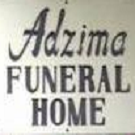 Adzima Funeral Home , Funeral Homes, Services, Stratford, Connecticut