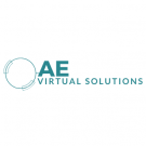 AE Virtual Solutions, Data Processing, Document Imaging & Management, Virtual Office Services, Las Vegas, Nevada