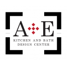 A&E Kitchen and Bath Design Center, Kitchen Remodeling, Bathroom Remodeling, Kitchen and Bath Remodeling, Marlboro, New Jersey