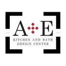 A&E Kitchen and Bath Design Center, Kitchen Remodeling, Bathroom Remodeling, Kitchen and Bath Remodeling, Marlboro, New Jersey