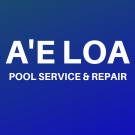 A'e Loa Pool Service & Repair, Swimming Pool Repair, Swimming Pool Resurfacing, Swimming Pool Cleaners, Kapolei, Hawaii