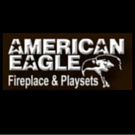 American Eagle Fireplace & Playsets, Playground Equipment, Fireplaces, Buffalo, New York