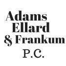 Adams, Ellard & Frankum P.C., Wills & Probate Law, Real Estate Attorneys, Attorneys, Clarkesville, Georgia