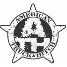 America's Truck & Hitch, Oil Change Stations, Truck Repair & Service, Truck Parts & Accessories, Canton, Georgia