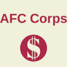 AFC Corps, Auto Brokers, Investment Services, Financial Services, League City, Texas