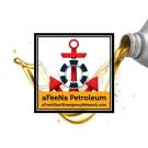 Afeena Petroleum Distributors, Wholesale Gasoline Distributor, Propane and Natural Gas, Petroleum Products, St. Louis, Missouri
