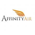 Affinity Air Limousine Service, Limousine Service, Services, Cincinnati, Ohio