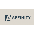 Affinity Law Group, Debt Law, Foreclosure Law, Bankruptcy Attorneys, Honolulu, Hawaii
