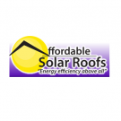 Affordable Solar Roofs, Roofing, Energy Management Systems, Solar Panels, Morgan Hill, California