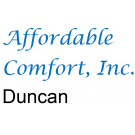 Affordable Comfort Inc, Heating & Air, Air Duct Cleaning, HVAC Services, Cincinnati, Ohio